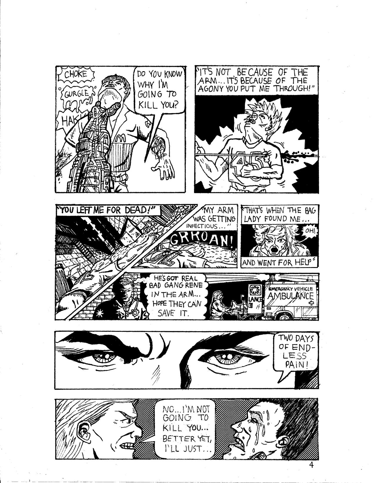 McVenge Page 4